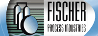 Fischer Process Industries