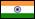 Pulse Guard India