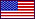 America - Pulsation Dampeners
