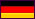 Germany - Pulsationsdaempfer