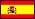 Spain - Amortiguadores de Pulsaciones